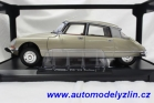citroen ds23 pallas 1973