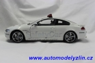 bmw m6 moto gp safety car 2006