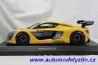 renault r.s 01 2015