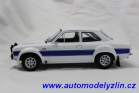 ford escort mk1 road car