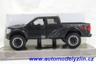 ford f 150 svt raptor 2011
