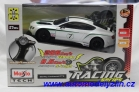 rc model bentlesy continetal gt3