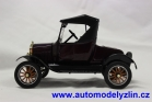 ford model t runabout 1925